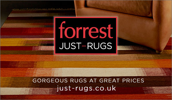 Weekly Just-Rugs Offer